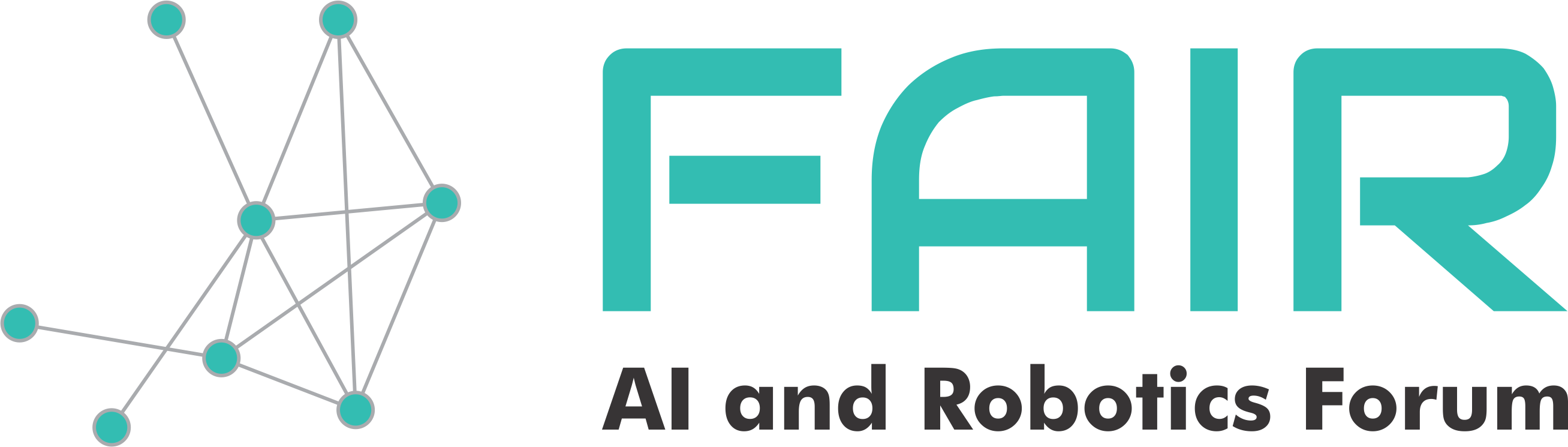 Quantum-Robotics-logo-robots-programming-hardware-pc-FIRST-competition-fll-ftc-robots
